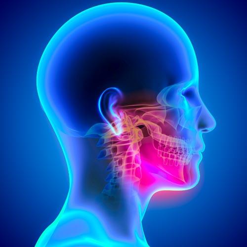 TMJ (Tempro-Mandibular Joint Dysfunction)